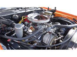 Picture of '81 Camaro Z28 located in Davenport Iowa - $16,900.00 - LRQM