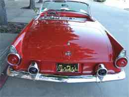 Picture of '55 Thunderbird - LRQN