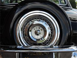 Picture of '56 Thunderbird - LRQP