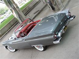 Picture of '57 Thunderbird - LRQQ