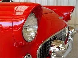 Picture of '56 Thunderbird - LRQR