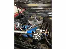 Picture of 1973 Mustang (Roush) located in Southaven  Mississippi - $18,000.00 Offered by a Private Seller - LRQU