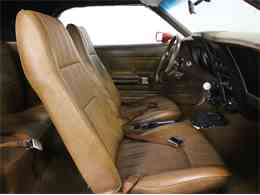 Picture of Classic '73 Mustang (Roush) Offered by a Private Seller - LRQU