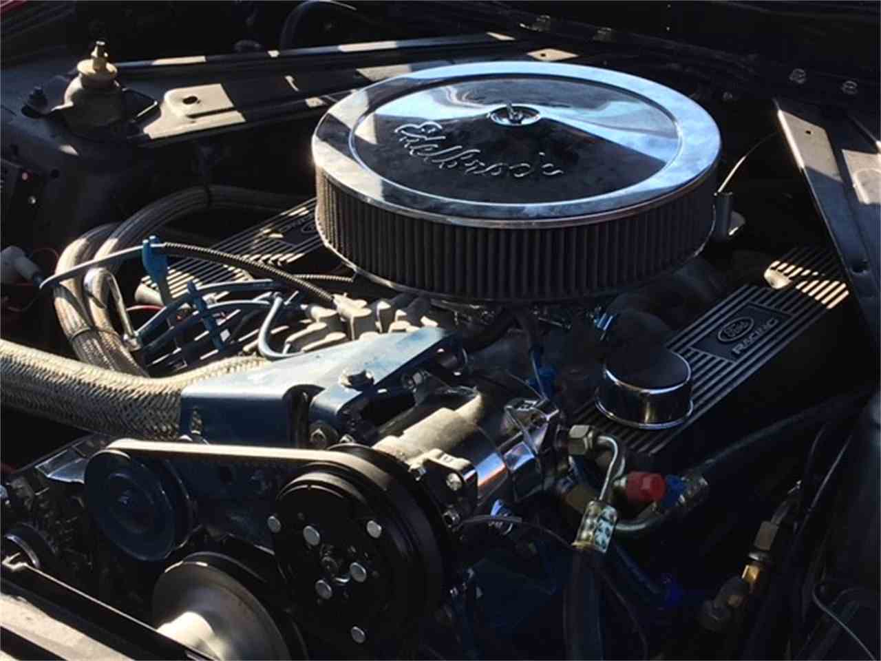 Large Picture of '73 Mustang (Roush) - $18,000.00 - LRQU
