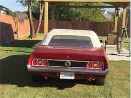 Picture of Classic 1973 Ford Mustang (Roush) located in Southaven  Mississippi - $18,000.00 - LRQU