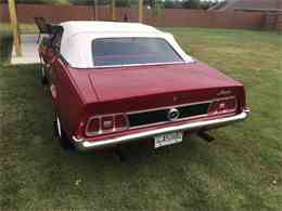 Picture of '73 Mustang (Roush) - $18,000.00 Offered by a Private Seller - LRQU