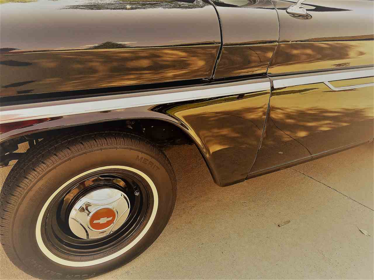 Large Picture of '64 C/K 10 - LRQV