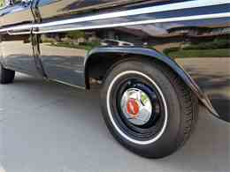 Picture of '64 C/K 10 - LRQV
