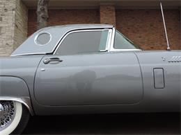 Picture of '56 Thunderbird - LRQY