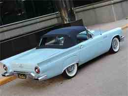 Picture of '57 Thunderbird - LRQZ