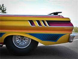 Picture of '65 Ranchero - LNRI