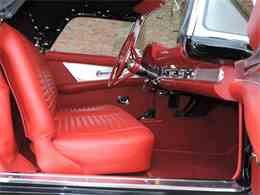 Picture of 1957 Thunderbird - LRR3