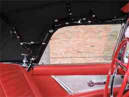 Picture of Classic '57 Ford Thunderbird - LRR3