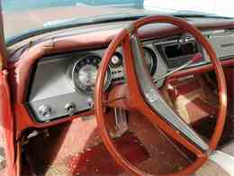 Picture of '63 LeSabre - LRR6