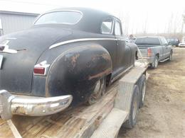 Picture of '49 Coronet - LRR8