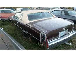 Picture of '78 Coupe DeVille - $2,500.00 Offered by Backyard Classics - LRR9