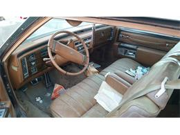 Picture of 1978 Coupe DeVille - $2,500.00 - LRR9