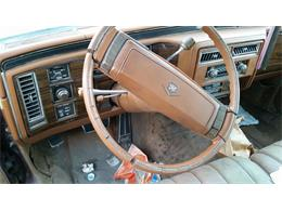 Picture of '78 Coupe DeVille located in Minnesota - $2,500.00 - LRR9