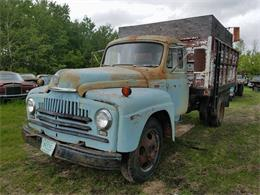 Picture of Classic 1949 Pickup - $3,000.00 - LRRE