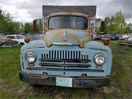 Picture of 1949 International Pickup - $3,000.00 - LRRE