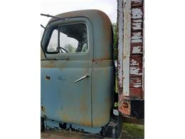Picture of '49 International Pickup - $3,000.00 Offered by Backyard Classics - LRRE