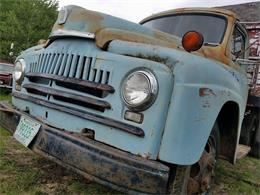 Picture of '49 Pickup located in Crookston Minnesota Offered by Backyard Classics - LRRE