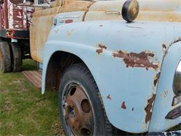 Picture of 1949 Pickup located in Crookston Minnesota - $3,000.00 Offered by Backyard Classics - LRRE
