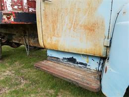 Picture of 1949 International Pickup located in Minnesota - $3,000.00 - LRRE