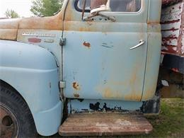 Picture of Classic 1949 Pickup located in Minnesota - LRRE