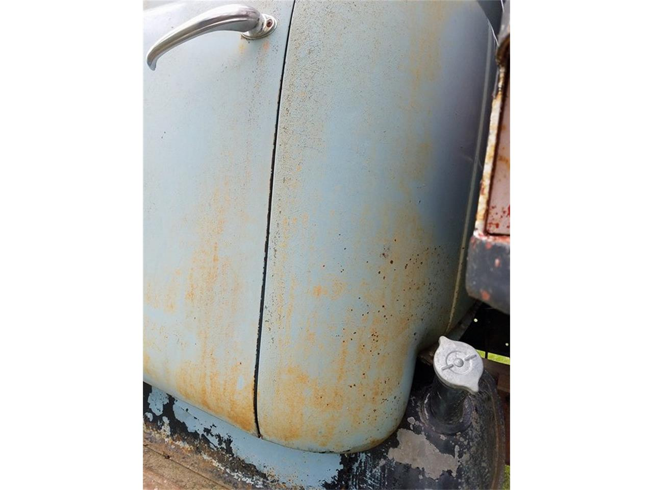 Large Picture of '49 Pickup located in Crookston Minnesota - $3,000.00 - LRRE