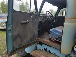 Picture of Classic '49 International Pickup located in Crookston Minnesota - LRRE