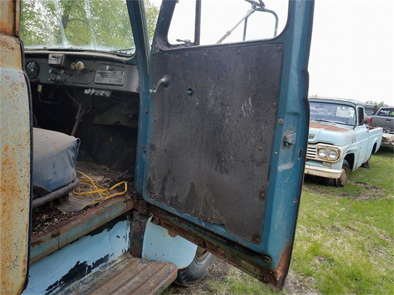 Large Picture of '49 Pickup located in Minnesota - $3,000.00 - LRRE