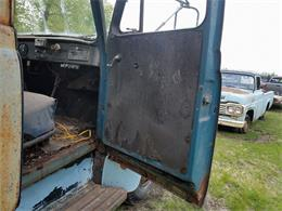 Picture of 1949 Pickup located in Minnesota - $3,000.00 Offered by Backyard Classics - LRRE