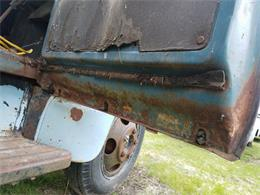 Picture of '49 Pickup - $3,000.00 Offered by Backyard Classics - LRRE