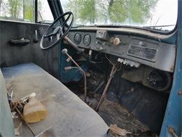 Picture of '49 Pickup located in Minnesota - LRRE
