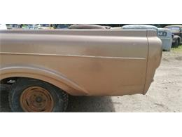 Picture of '61 Pickup - LRRF