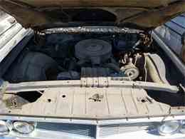 Picture of '62 Dynamic 88 - LRRH
