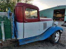 Picture of '33 1-1/2 Ton Pickup - LRRM