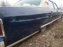 Picture of '77 Town Car located in Crookston Minnesota - $3,000.00 - LRRP