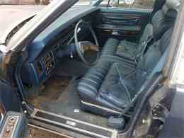 Picture of 1977 Town Car - $3,000.00 Offered by Backyard Classics - LRRP