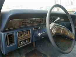 Picture of '77 Town Car located in Minnesota - $3,000.00 Offered by Backyard Classics - LRRP