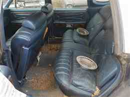 Picture of 1977 Town Car located in Minnesota - $3,000.00 Offered by Backyard Classics - LRRP