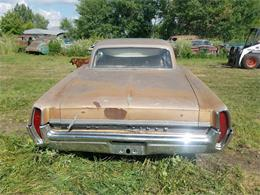 Picture of Classic '64 Bonneville - $2,000.00 Offered by Backyard Classics - LRRT