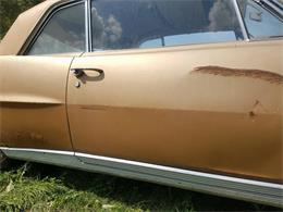 Picture of '64 Bonneville located in Crookston Minnesota - $2,000.00 - LRRT