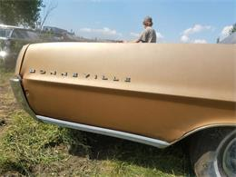 Picture of Classic '64 Pontiac Bonneville located in Minnesota Offered by Backyard Classics - LRRT