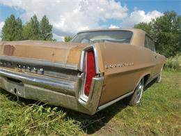 Picture of Classic 1964 Bonneville located in Minnesota Offered by Backyard Classics - LRRT
