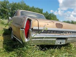 Picture of '64 Pontiac Bonneville Offered by Backyard Classics - LRRT