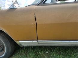 Picture of 1964 Pontiac Bonneville - $2,000.00 - LRRT