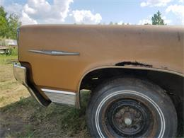 Picture of Classic 1964 Bonneville Offered by Backyard Classics - LRRT
