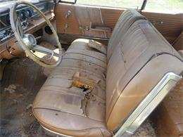 Picture of Classic '64 Bonneville located in Minnesota - LRRT